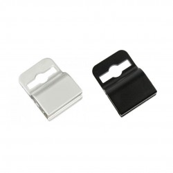 Gripper Card Holder (Pack of 100)