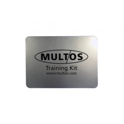 MULTOS™ Smart Card Training Kit