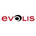 Evolis Printers & Ribbons