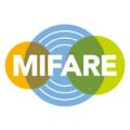 MIFARE Classic® EV1 1K