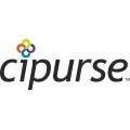 CIPURSE