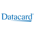 Entrust Datacard Printers & Ribbons