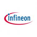 Infineon SLE5542