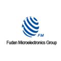 Fudan 1K (FM11RF08)