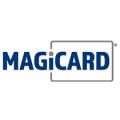 Magicard Printers & Ribbons