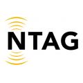 NTAG 213