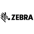 Zebra Printers & Ribbons