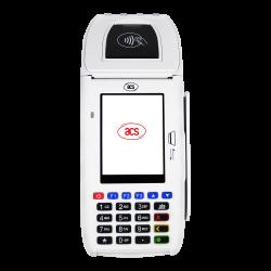ACS Pin-pad Reader ACR900-A1