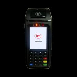 ACS Pin-pad Reader ACR890-A1