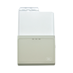 ACS Mobile Card Reader ACR3901U-S1
