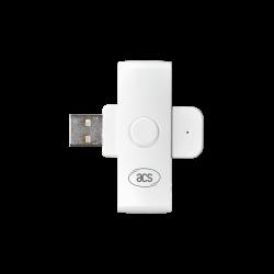 ACS  PC Linked Smart Card Reader ACR39U-N1