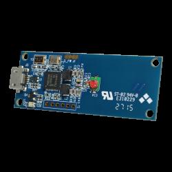ACS Smart Card Reader Module ACM1252U-Z2