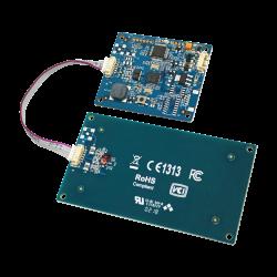 ACS Smart Card Reader Module ACM1252U-Y3