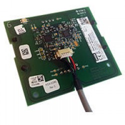HID® OMNIKEY® 5122 Contactless Reader Board