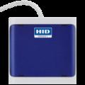 Desktop/USB Readers