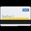 HID DuoProx II