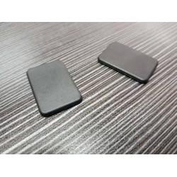 MIFARE® EV1 1K PPS Insert/Laundry Tag, 20x30x3mm