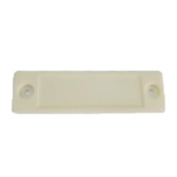 Impinj Monza R6 (AZ-B6) ABS On-Metal Tag, USW40BA-R1, 85x25x4.5mm - 3-8m read range