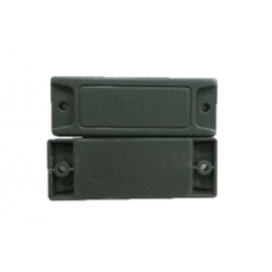 NXP Ucode 8 (AZ-H8) ABS On-Metal Tag, 78x32x10mm - 3-8m read range