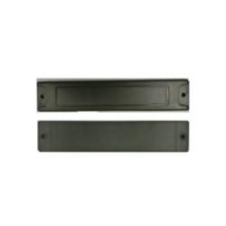Impinj Monza 4QT (U41) ABS On-Metal Tag, 154x32x10mm - 3-8m read range