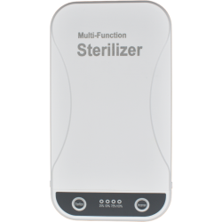 Multi-Function UV Steriliser