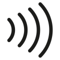 ISO/IEC 11784/85