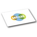 MIFARE®