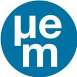 EM Microelectronics