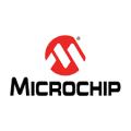 Microchip 24LCxxx (I2C™ Serial EEPROM)