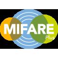 MIFARE Plus