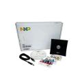 NXP Pegoda Kit (MIFARE/NTAG)