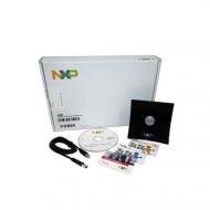 NXP Pegoda Evaluation Kit - MFEV710