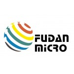 Fudan Microelectronics