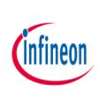 Infineon 1k (SLE 66R35 NRG)