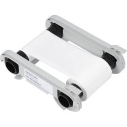 Evolis RCT021NAA White Signature Panel Printer Ribbon (1000 Prints)