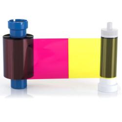 Magicard MB250YMCKOK Colour Ribbon (250 Prints)