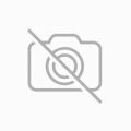 Infineon Secora™ ID / Oracle Java™
